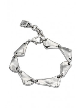 UNO DE 50 BE SHARP BRACELET